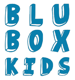 BlueBox Kids